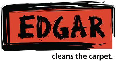 dvd_booklet_EDGAR.indd